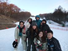 スキーグループ1.png