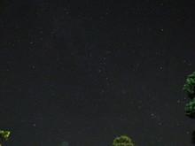 20101012star.JPG