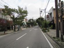 20121012kyukaruizawa.JPG