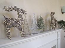 20121019decorations.JPG