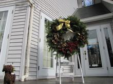 20121215Xmas wreath.JPG