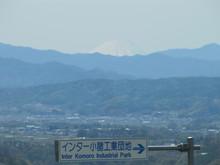 20130508Mt.FUJI.JPG