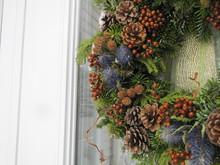 2013X'mas wreath.JPG