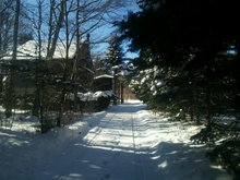 20141218 amerry road.JPG