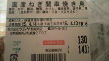 DSC_3469.JPG